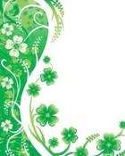 greenclovers.jpg