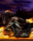 ghost-rider-artwork1.jpg