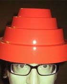 wade-with-devo-energy-dome.jpg