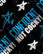 confident.jpg