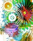 rainbow_abstract-9360.jpg