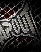 98992_tapout_extended2.jpg