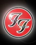 170202-Foo_Fighters_013.jpg