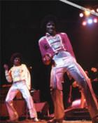 Michael 1979