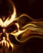 dragon ghost.jpg