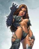390px-sara_pezzini_-_witchblade.jpg