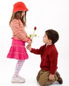 romance_smarty.jpg