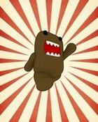 domo_kun_funny-t2.jpg