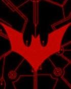 batman_cell_by_culdesackidz.jpg