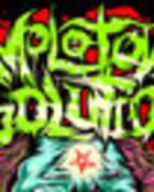 MOLOTOV_SOLUTION_by_mrchugchug.jpg