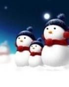 Christmas-snow-man-wallpaper.jpg