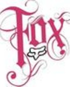 pink fox.jpg