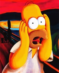 The-Simpsons---Homer-Scream-Poster-C10284779.jpeg