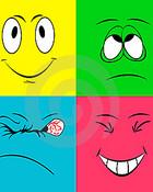 cheerful-smiley-faces-thumb5295530.jpg