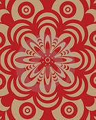 sixties-wallpaper-design-thumb3407402.jpg