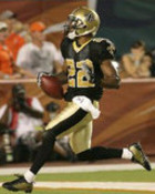 Saints Tracy Porter