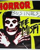 Misfits+-+Horror+Bussines+-+1979.jpg