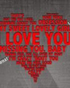 love-u-heart