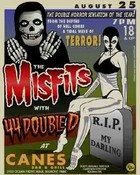 Misfits-5.jpg