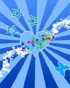 heart_stars.jpg
