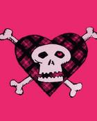 girly_skull.jpg