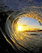 Beautiful_Wave.jpg