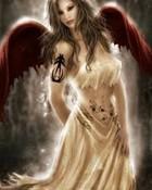 Dark Gothic Angell-1.jpg
