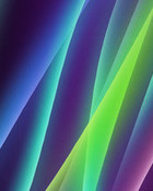 NEON_LIGHTS_WALLPAPER_by_roadioarts.jpg