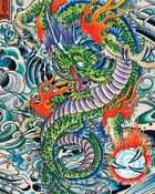 lgpp31248+dragon-by-ed-hardy-poster.jpg