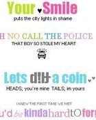 quotes-quotes-cute-214.jpg
