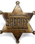 sheriff-custom.jpg