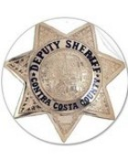 contra_costa_county_sheriff_sticker-p217781950882528774qjcl_400.jpg