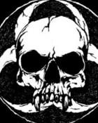 skull-logo2.jpg