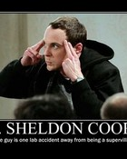 Dr-Sheldon-Cooper-the-big-bang-theory-8053333-750-600.jpg