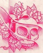 girly_skull_sketch_by_WillemXSM.jpg