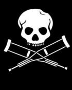 jackass logo wallpaper.JPG