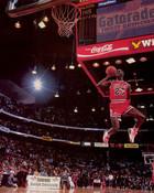 3-2-Michael-Jordan.jpg