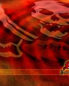 tampa-bay-buccaneers-water-1024x768.jpg