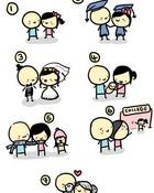 LOVEE.jpg