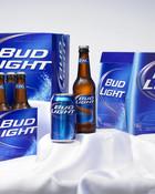 Bud-Light-Family4.jpg