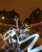 light_graffiti_3.jpg