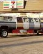 redneck truck.jpg