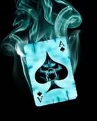 Ace & Skull 2