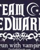 team-edward-vampires.jpg