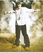 Talento de Barrio Back CD Cover.jpg