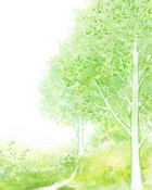 Spring_-_windows_7_theme.jpg