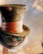 cheshire cat hat.jpg