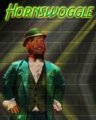 hornswoggle-5.jpg