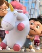 Agnes - So FLUFFY!!!.jpg