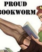 Proud_Bookworm_normal.jpg